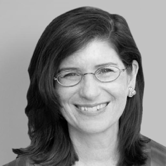 Carol Kauffman, PhD
