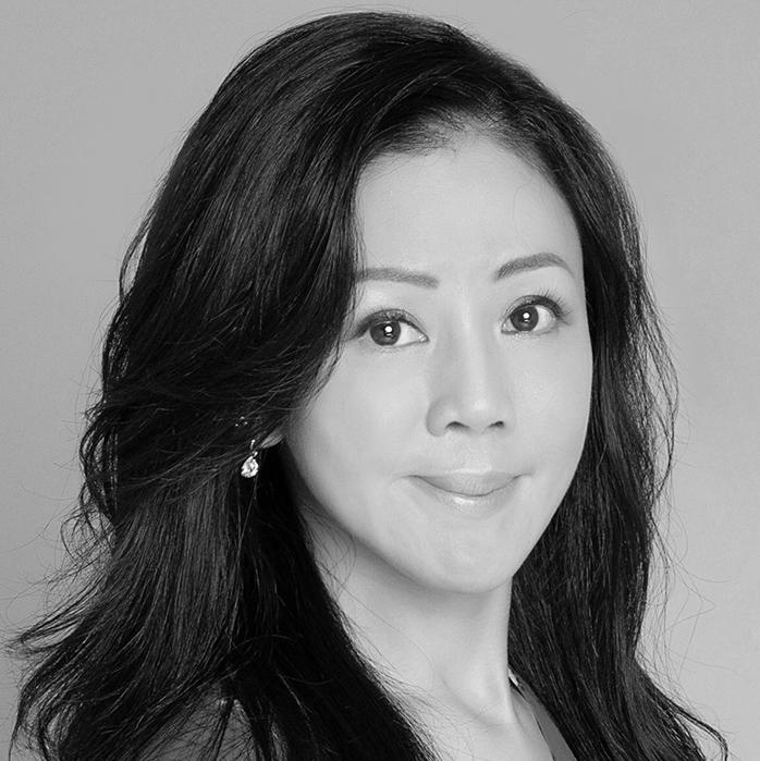 Terecina Kwong