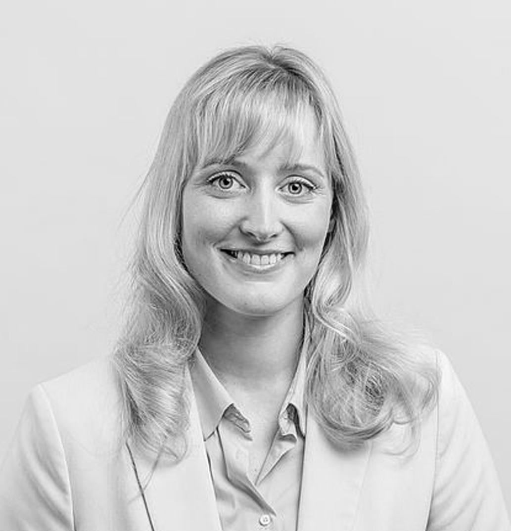 Dr. Carolin Graßmann